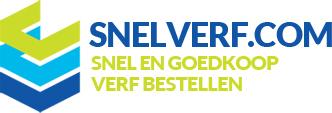 Snelverf.com – Voordelig en snel online verf bestellen